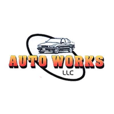 Auto Works LLC