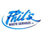 PHIL'S WASTE SERVICES INC.