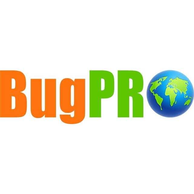 BugPro Inc.