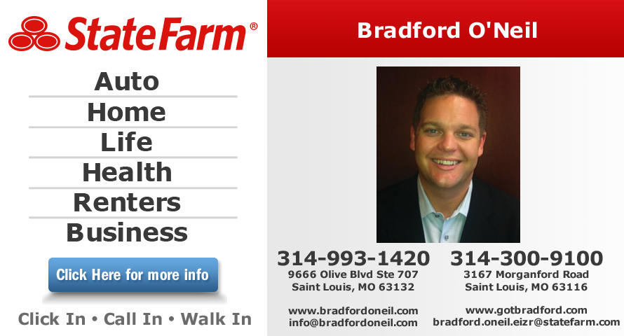 Flood Insurance Continuing Education: Call State Farm ...