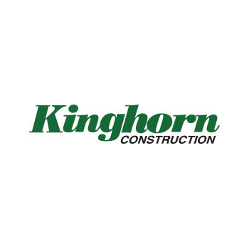 Kinghorn Construction
