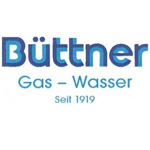 Bild zu Ernst Büttner GmbH in Berlin
