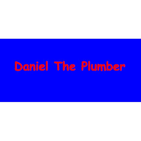 Daniel The Plumber - Garland, TX - Plumbers & Sewer Repair