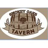 Smokey Oaks Tavern