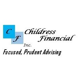 Childress Financial