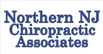 Northern NJ Chiropractic Associates