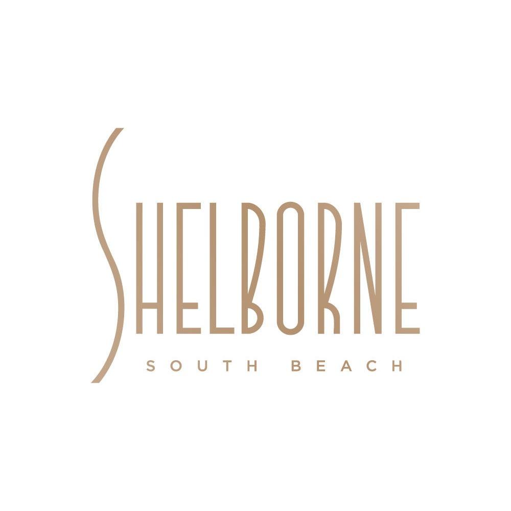 Shelborne Hotel Miami Beach