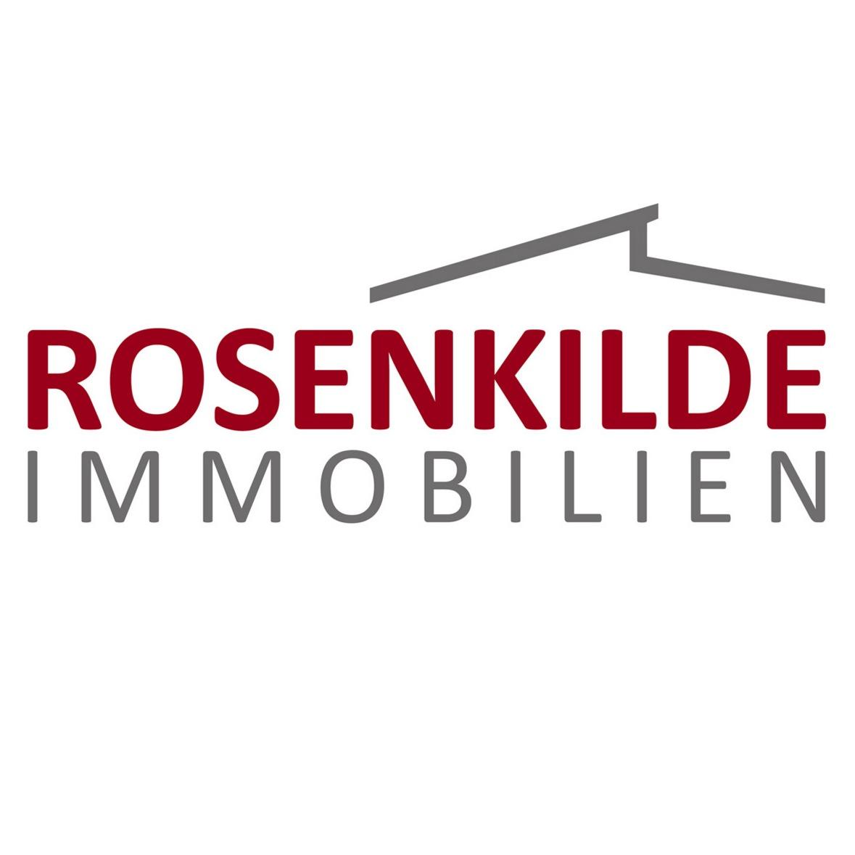 Bild zu Rosenkilde Immobilien in Norderstedt