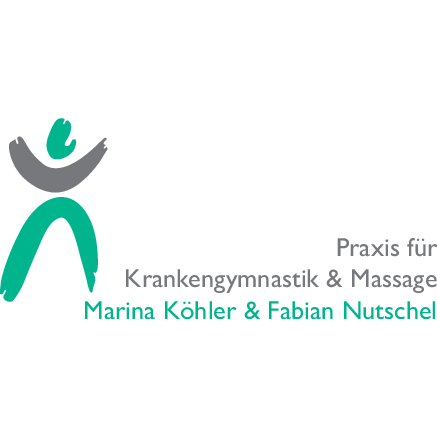 Bild zu Reha- Med GbR Köhler und Nutschel in Grevenbroich