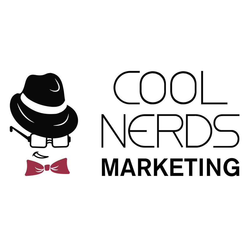 marketing of cool Inbound marketing, also known as permission marketing or content marketing is the newest marketing strategy that has arisen with this growth of the internet and social media unlike traditional outbound marketing, where a company solicits buyers for its products or services through aggressive hard sales and advertising.