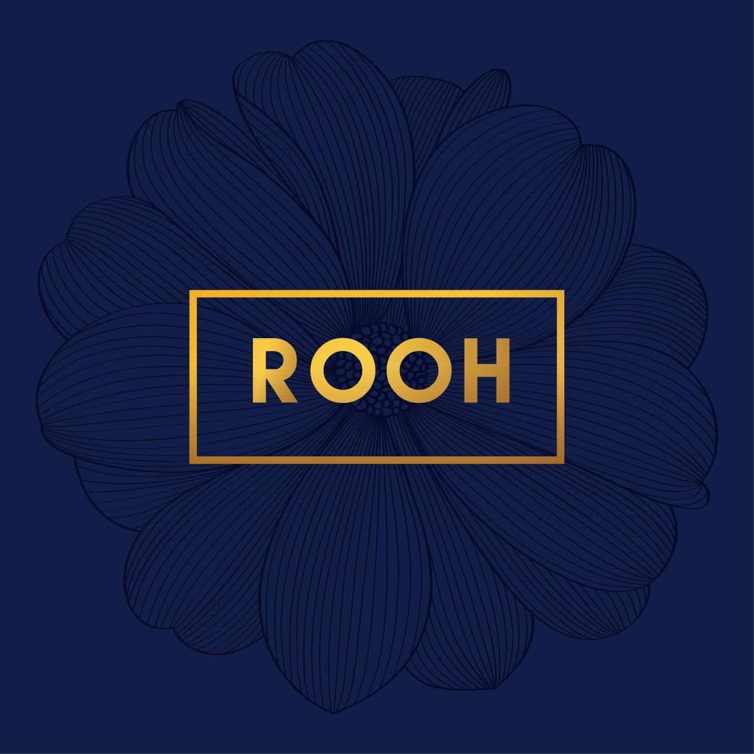 ROOH Chicago