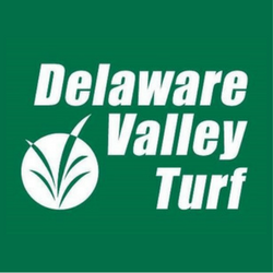 Delaware Valley Turf