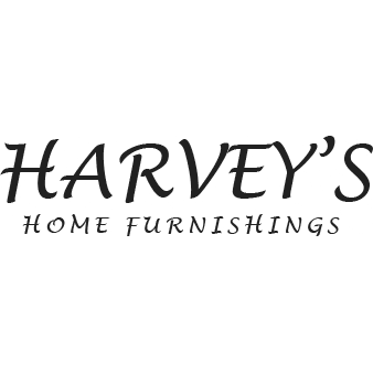 Harvey's Home Furnishings - Jackson, AL - Furniture Stores