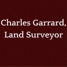 Charles Garrard, Land Surveyor
