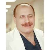 Mikhail Kogan, MD Anesthesiology