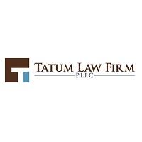 Tatum Law Firm - Charlotte, NC - Attorneys