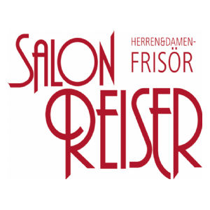 Salon Reiser