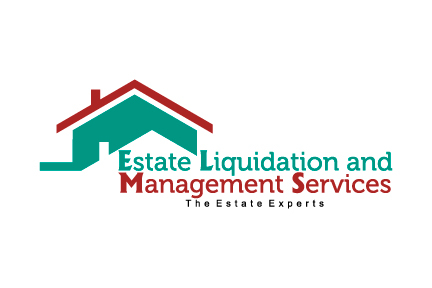 Estate Liquidation and Management Services, LLC