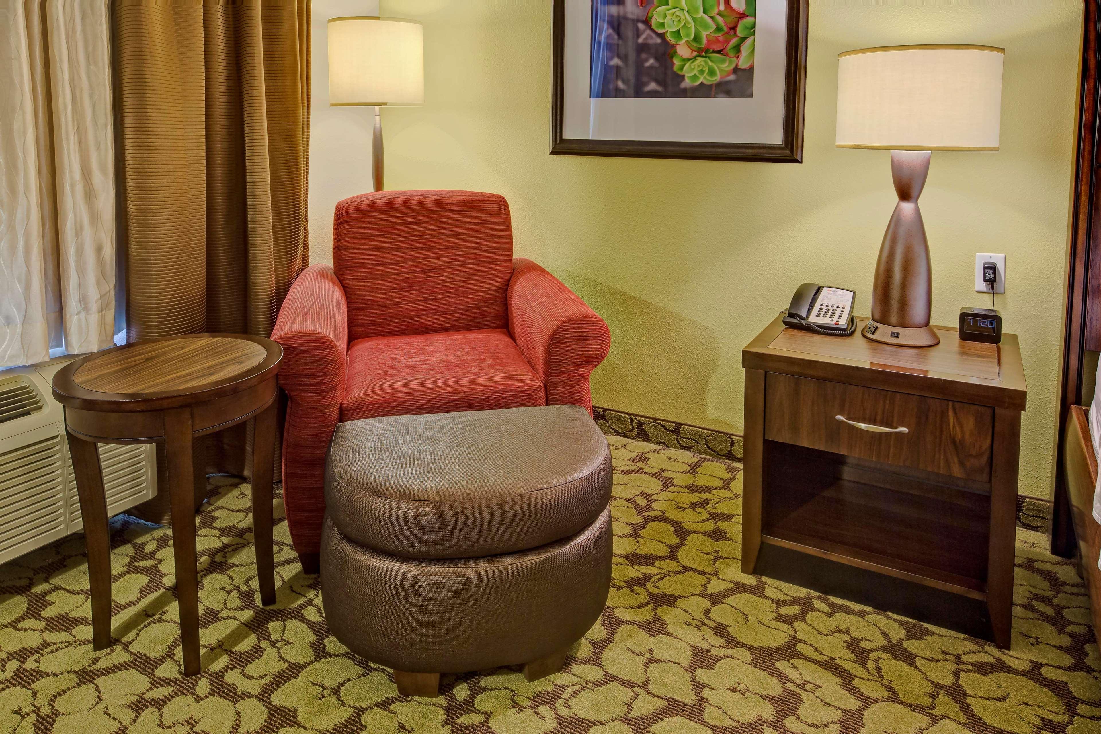 Hilton Garden Inn Memphis Wolfchase Galleria Cordova Tennessee Tn