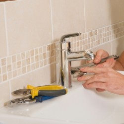 Budget Plumbing & Rooter - American Fork - ad image