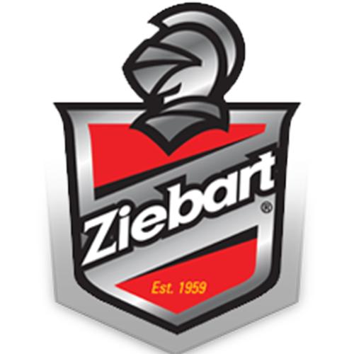 Ziebart of Watertown - Watertown, NY 13601 - (315)785-0904 | ShowMeLocal.com