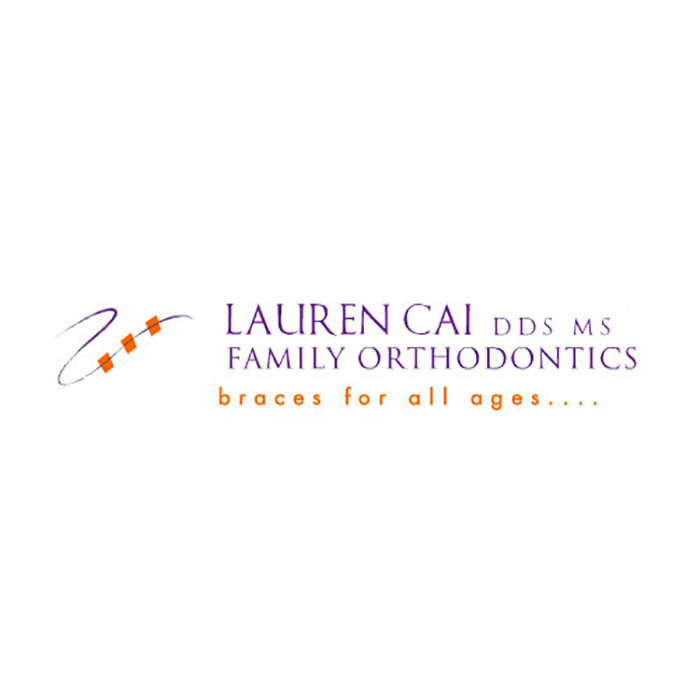 Dr. Lauren Cai - Longview, WA - Dentists & Dental Services