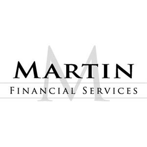 Martin Financial Services