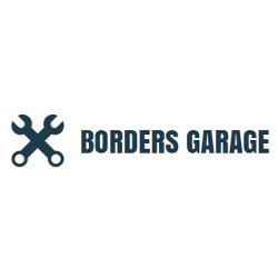Border Garage