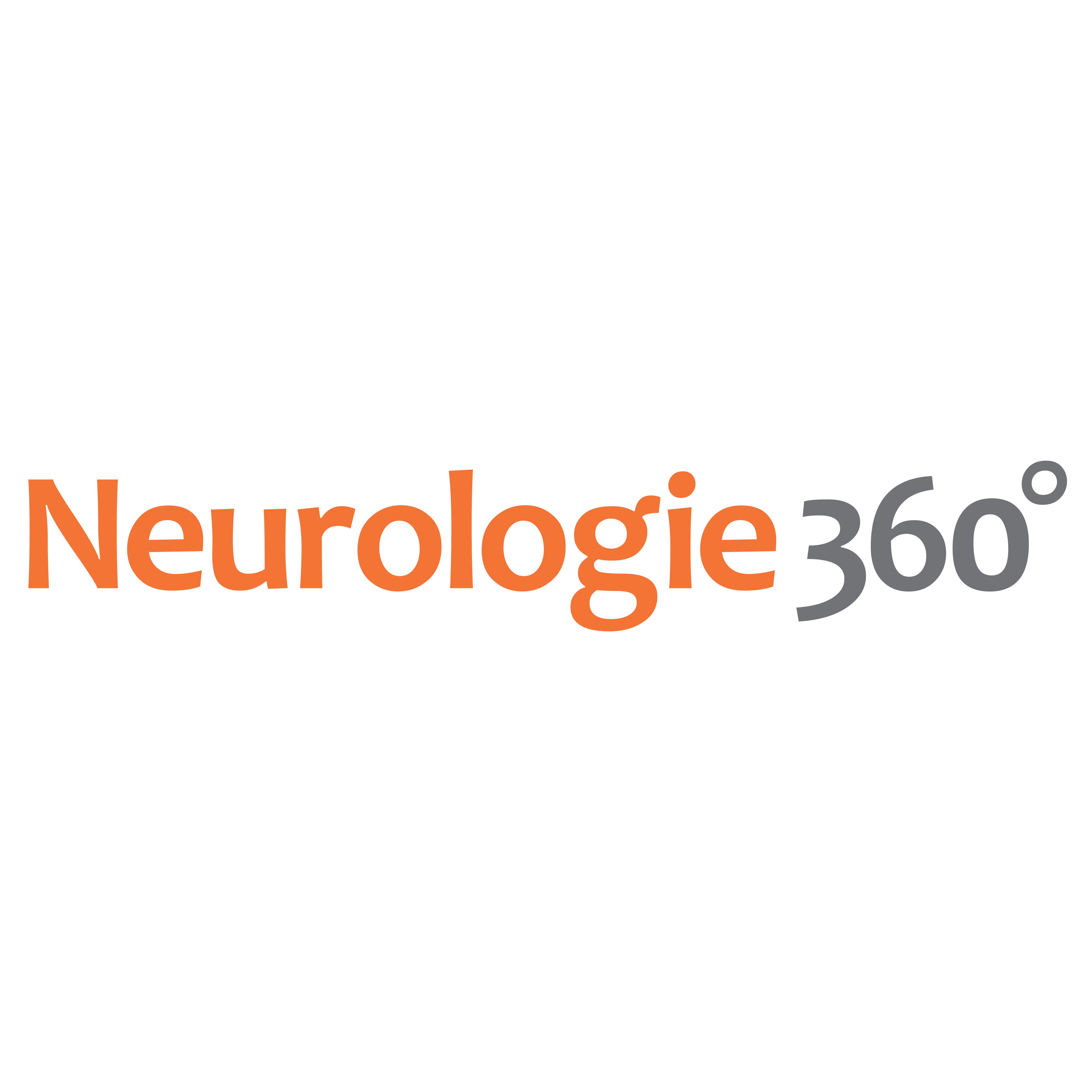 Bild zu Neurologie 360° - Praxis in der Ringstraße in Köln-Rodenkirchen in Köln