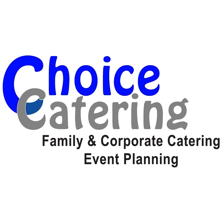 Choice Catering image 3
