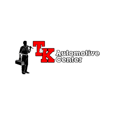 T & K's Automotive Center - Cypress, CA - Auto Body Repair & Painting