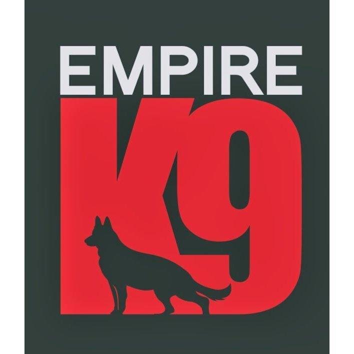 Empire K-9 Inc - Nassau, NY - Pet Obedience Training
