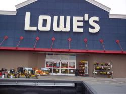 Lowe 39 S Home Improvement In Beckley Wv 25801