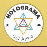 Astrología Holograma del Alma