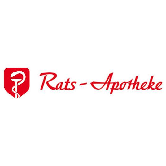 Bild zu Rats-Apotheke in Zittau