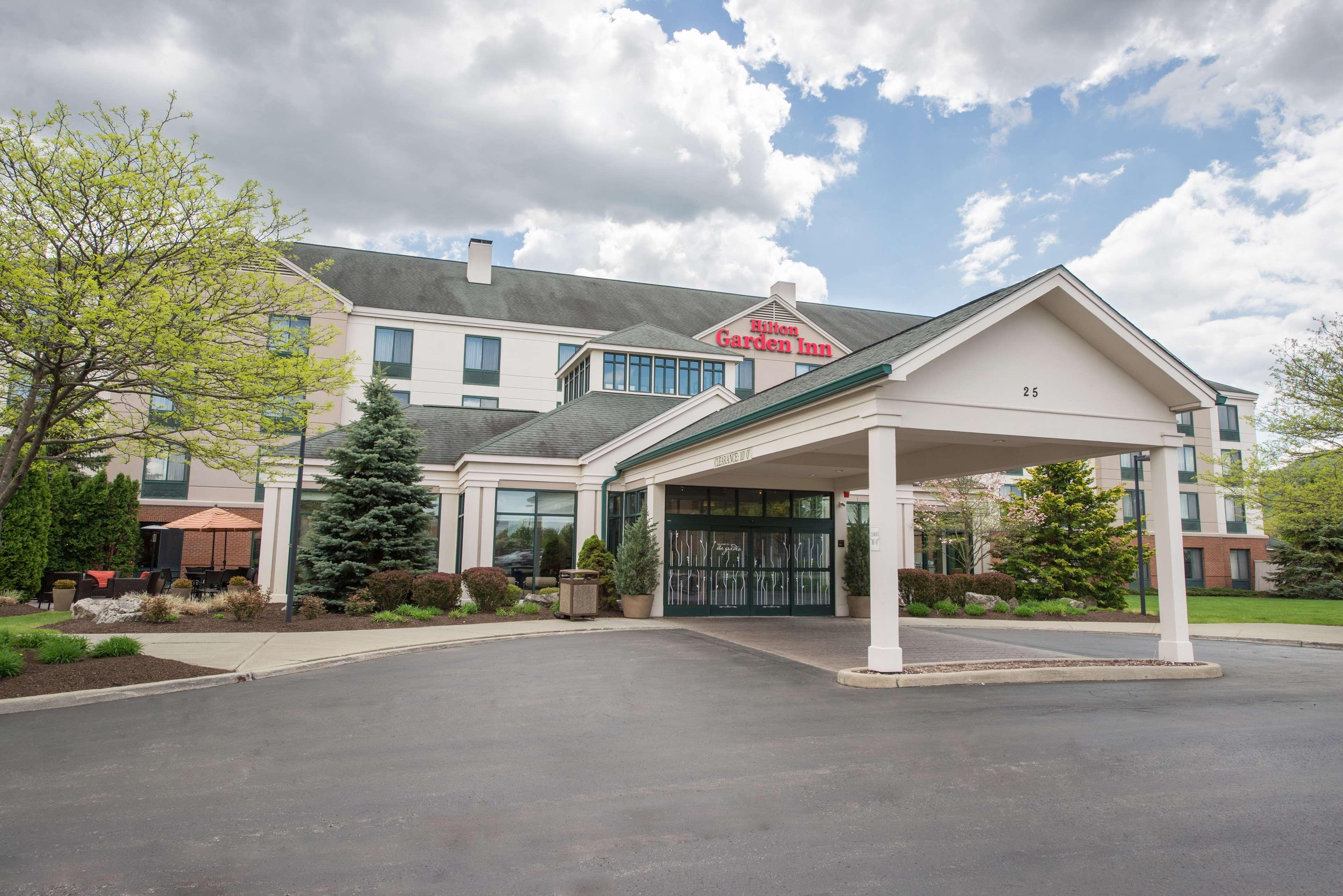 Fishkill Ny Hotels And Motels