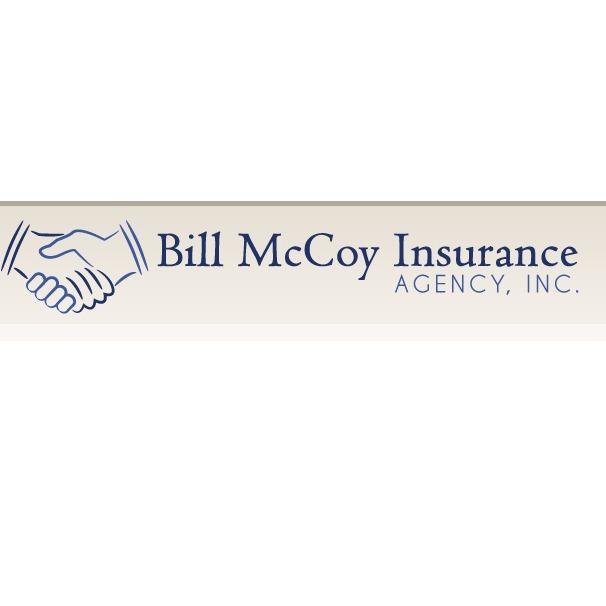 Car Insurance Frankfort Ky