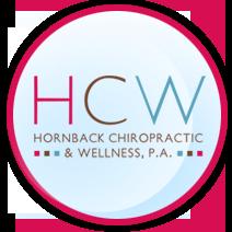 Hornback Chiropractic and Wellness