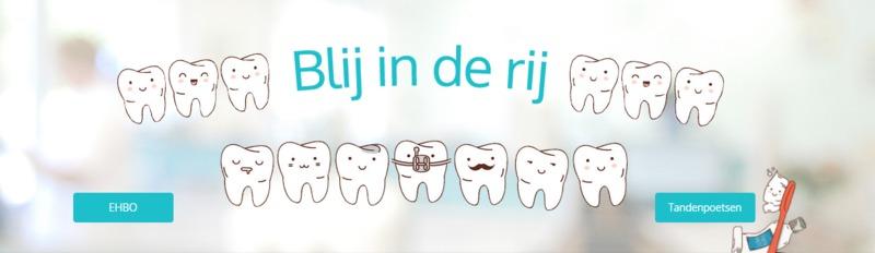 Medisch Centrum Alkmaar Orthodontie