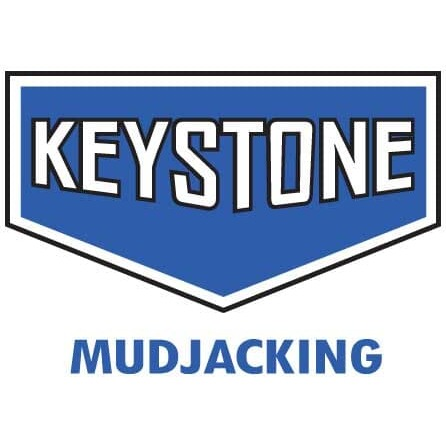 Keystone Mudjacking - Portland, OR 97204 - (833)683-5225 | ShowMeLocal.com