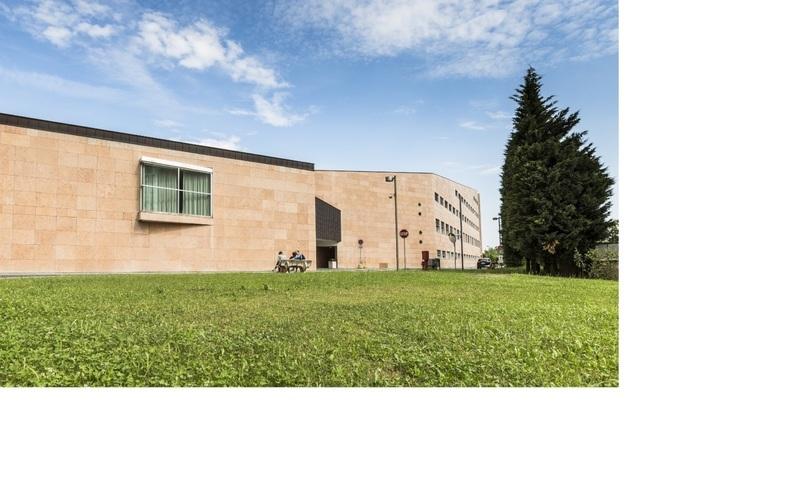 Policlinico San Donato