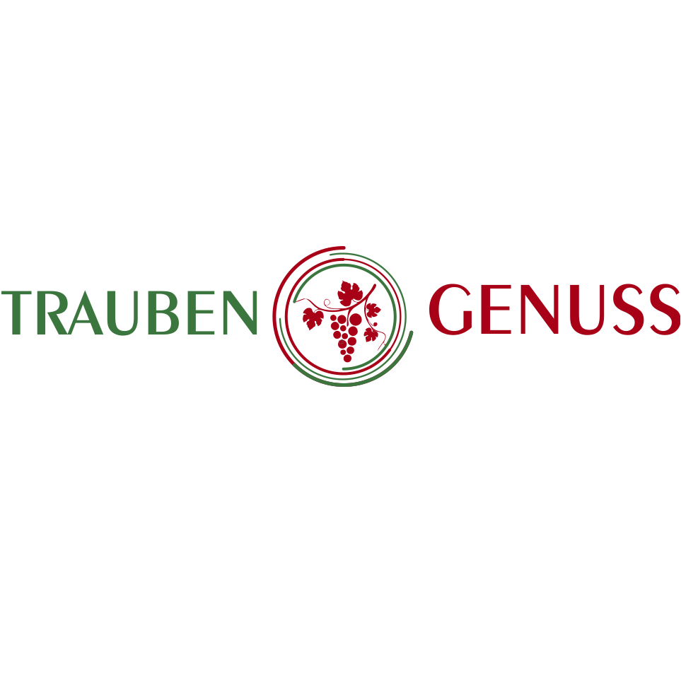 Trauben-Genuss