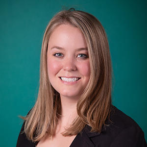 Maureen O'Marro, DO, Springfield Clinic Neurology