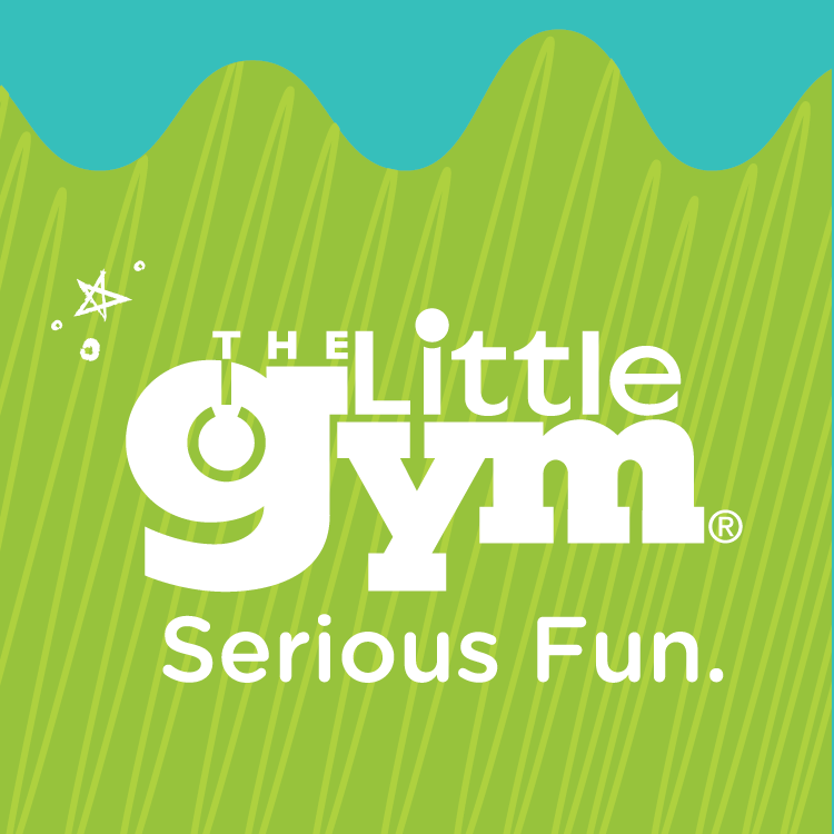 The Little Gym of Greenville