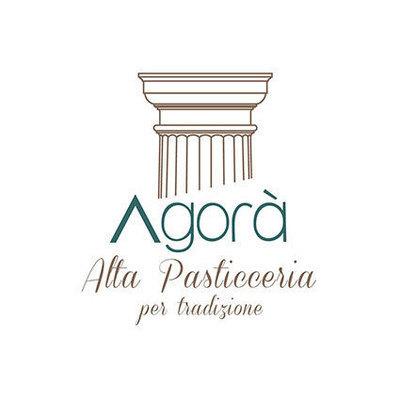 Pasticceria Bar Agorà