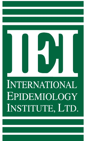 International Epidemiology Institute