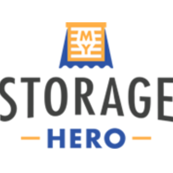 My Storage Hero