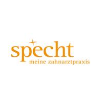 Bild zu Gemeinschaftspraxis Dr. med.dent. Stefan Specht & Zahnärtztin Elke Specht in Castrop Rauxel