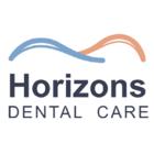 Horizons Dental Care