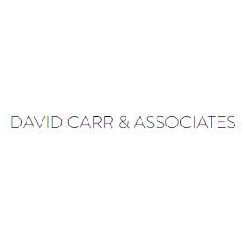 David Carr & Associates, PLLC - Buffalo, NY 14202 - (716)646-8570 | ShowMeLocal.com